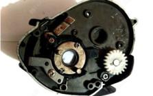 装备大保健:水滴轮保养及刹车的改装