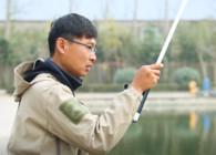 《釣魚公開課》第84期丨抄魚技巧