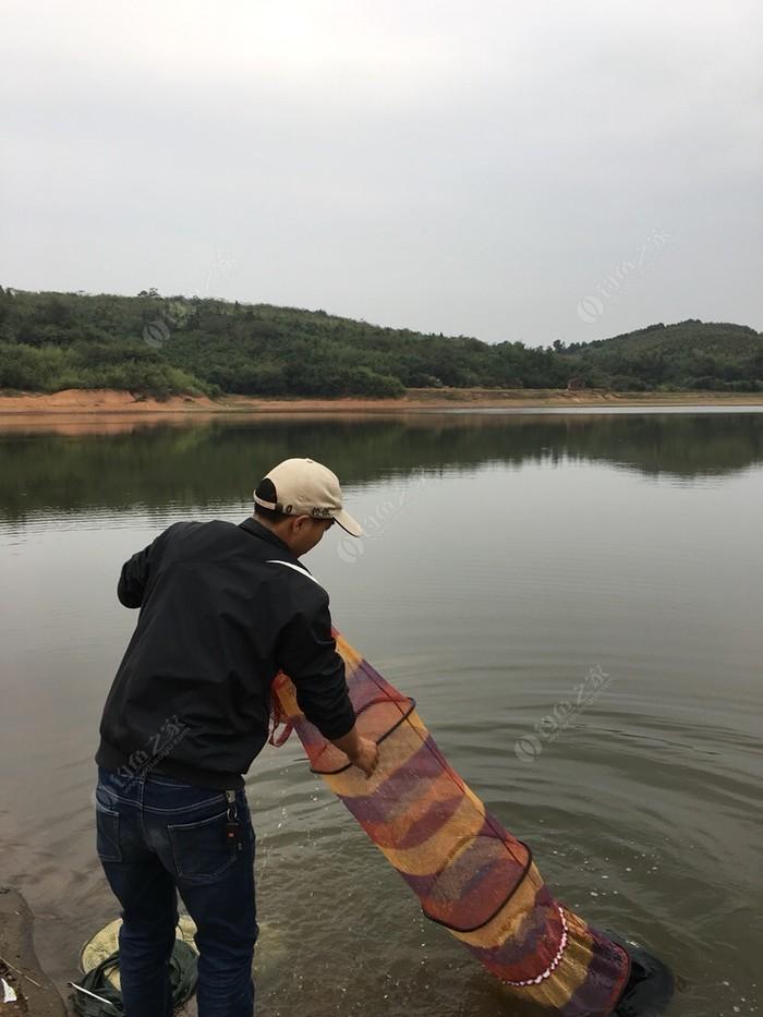 桑木峪水库
