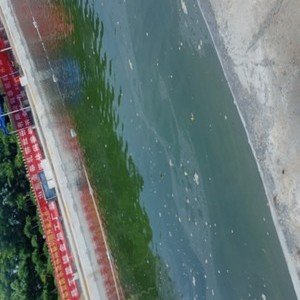 鑫水源休闲垂钓中心