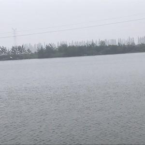 后湖澎湖湾钓场