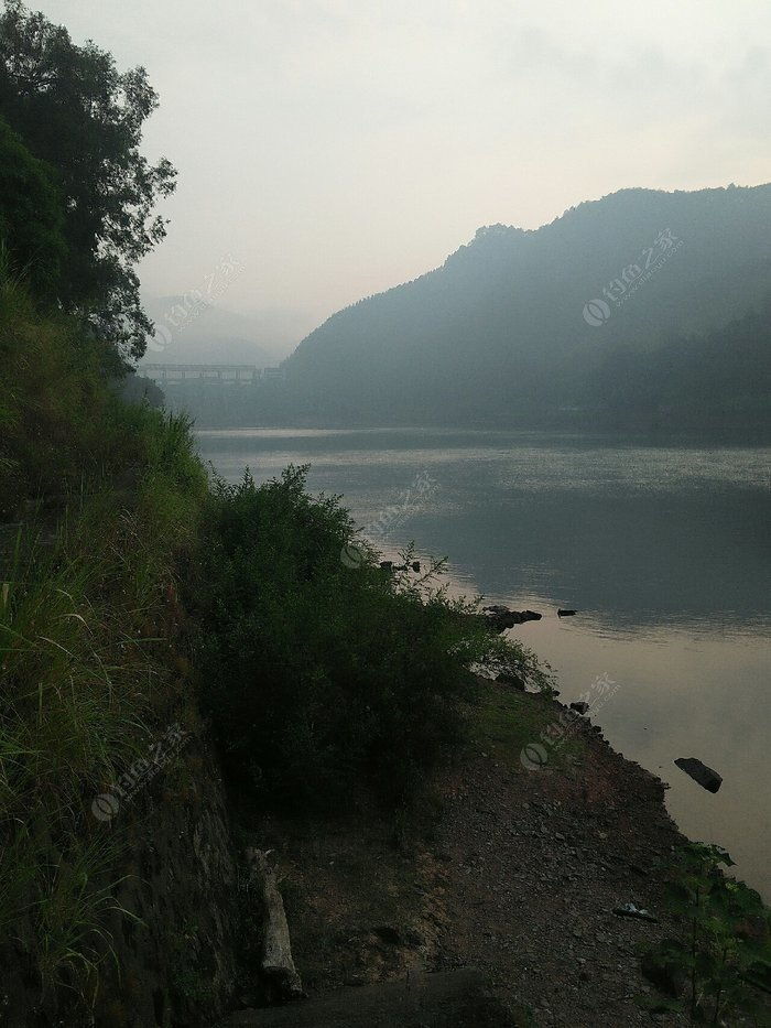 内黄白条河有多少人口_内黄白条河监狱全景图