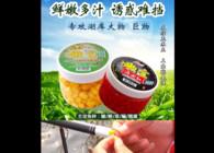 《東北漁事》遼寧眾信玉米王嫩寶釣獲大物讓人羨慕