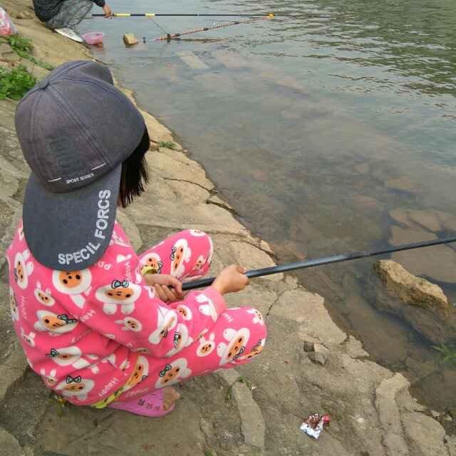 lianghuaqiang