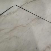 打包分享鱼杆断节和竿稍绳脱落修复过程。