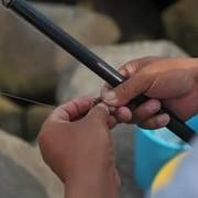 如何选鱼竿——有没有超硬的鲫鱼竿?