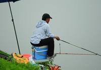 钓鱼中的一些常见问题及其解决方法!