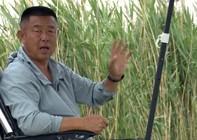 《游釣中國6》第18集 太白湖前一線牽 蘆花流水草魚肥