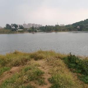梁坡水库天气预报