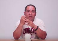 《鱼饵君》中国独有精华传统钓 长干短线适用广 简述传统钓优缺点