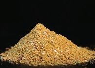 《龙行天下》龙王恨新品饵料 扫黑 麦芽糖