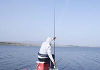 冬季風向和天氣對作釣的影響!