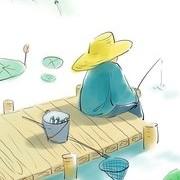 今天给大家带来一款谷麦饵料,主攻鲫鱼、鲤鱼、草鱼