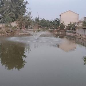 徐州钓之道竞技垂钓中心