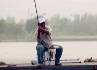 《钓鱼百科》 第119集 什么是遛鱼?