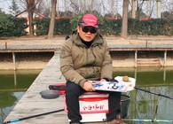 《渔课堂》钓鱼高手教你如何选用鱼钩,我默默伸出了大拇指!