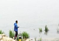 春季想要魚獲滿滿,必須牢記的三釣三不釣!