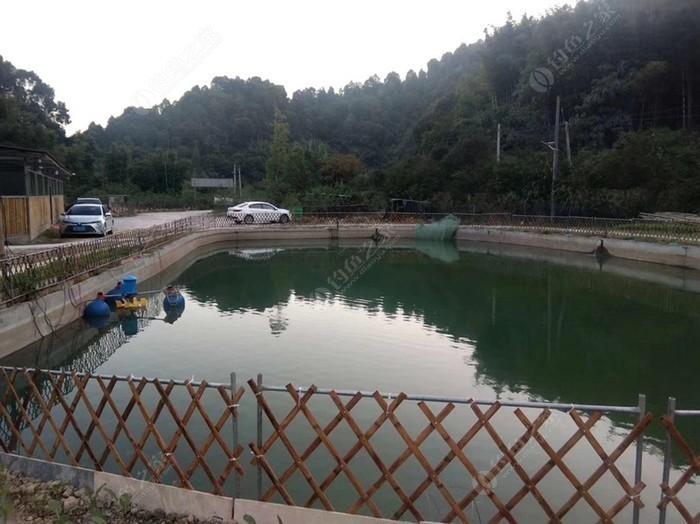 梅南乡村农场