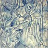 皇牌空军孤鹰