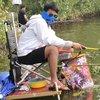 钓鱼丶吥涌钩