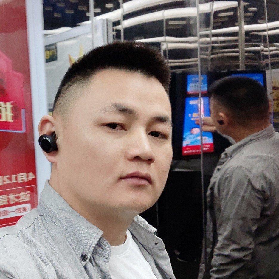 KIN_叔