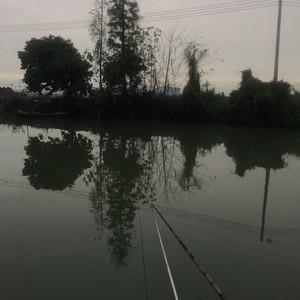 流源河天气预报