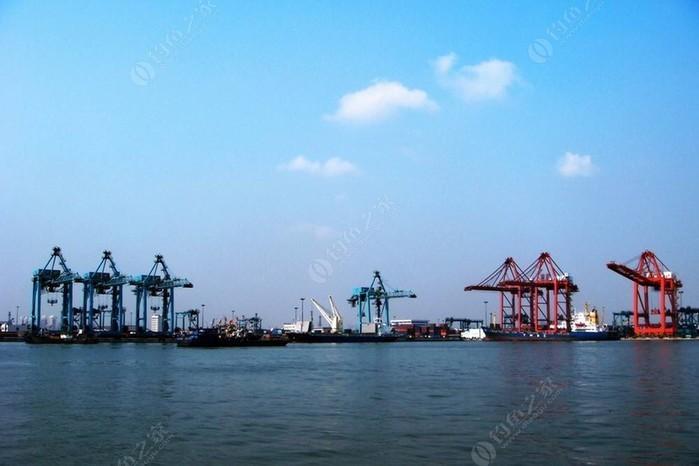 龙王塘2号门船钓
