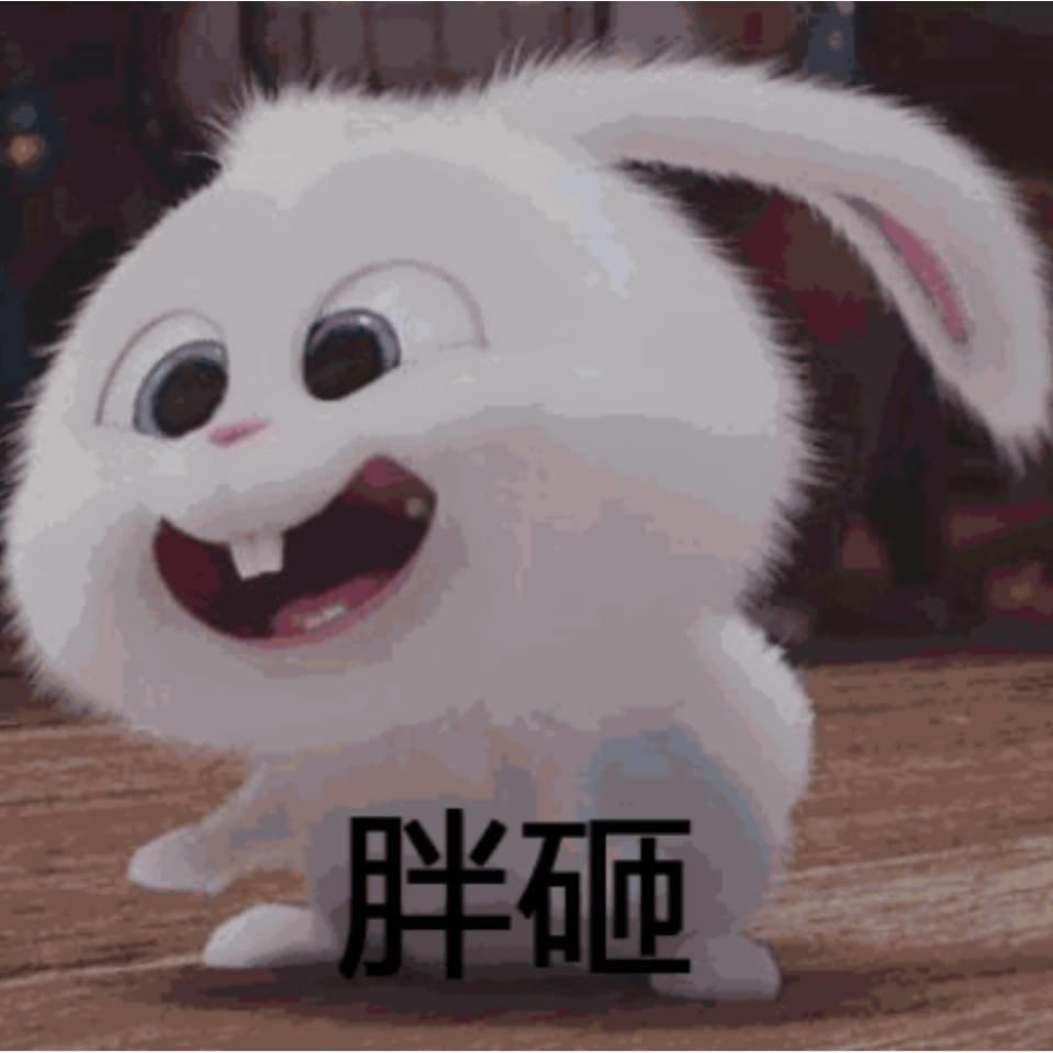 liufangjun1342