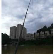 深度剖析江河野釣策略調整技巧