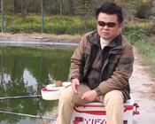 """《渔课堂》调漂能调出""""好鱼口""""?现学还不晚!"""