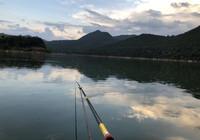 秋季絕佳釣位,想不爆護都難!