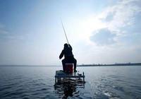魚漂調釣,必不可少的幾點技巧!