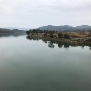 信江河支流天气预报
