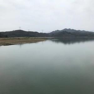 信江河支流