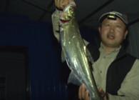 《筏钓江湖》第三季第55期:探钓云鹏电站