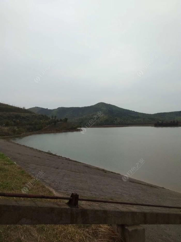 大明谷生态园