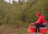 《頂尖高手》第2季 第1期 六位頂尖釣魚高手吹響比賽號角