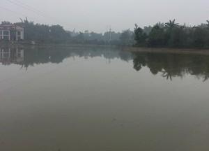 慈竹湖天气预报