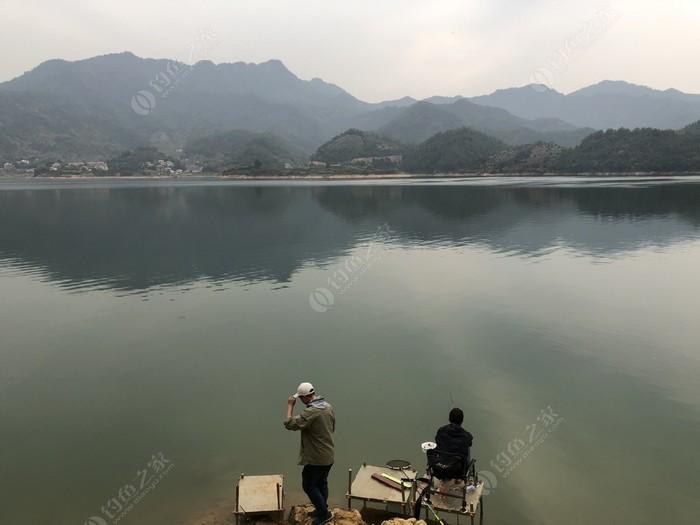 千岛湖钓友民宿