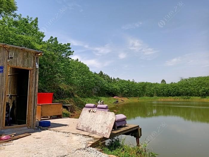 華鵬漁樂山莊