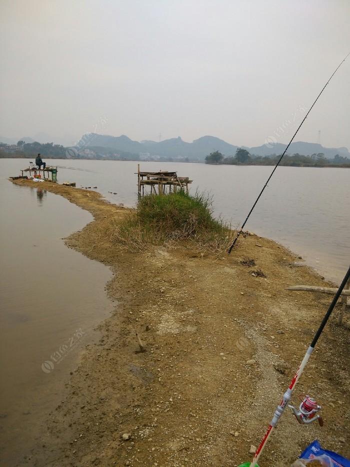 大渡河水库