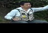 《程宁钓鱼视频》竞技钓鲫鱼教学视频第9集