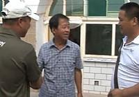 《钓遍中国玉米王》第9集:情系南泥湾