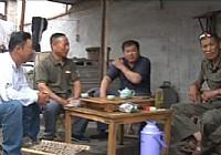 《钓遍中国玉米王》第8集:抱憾微山湖