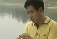 《程宁澳门巴黎人娱乐场》手竿(上)