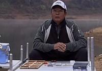 《化绍新钓鱼视频》鱼线的选择