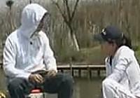 《鄧剛釣魚視頻》 黑坑釣鯉魚餌料和技巧視頻