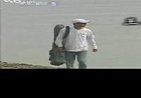 《野钓全攻略》CCTV5钓鱼教学之野钓全攻略 第13集