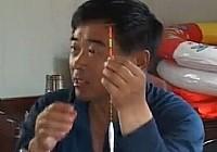 《鱼乐无限》2014 第29期 快乐再延续