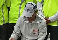 《化绍新钓鱼视频》教练王超讲解钓鲫鱼的操作流程